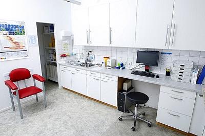hautarztpraxis wuppertal